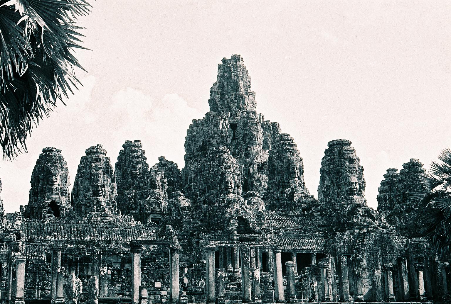 Cambodia - Servants to Asia's Urban Poor