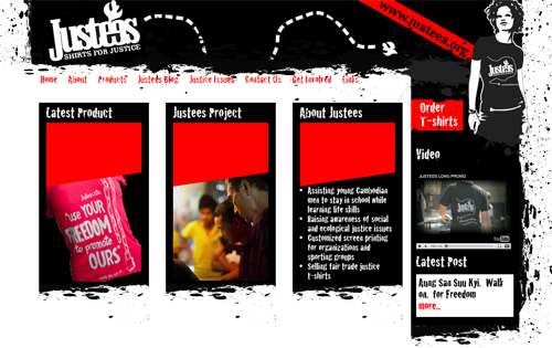 Justees Website Photo Small