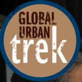 Global Urban Trek