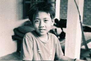 cambodia-008