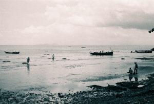 cambodia-118
